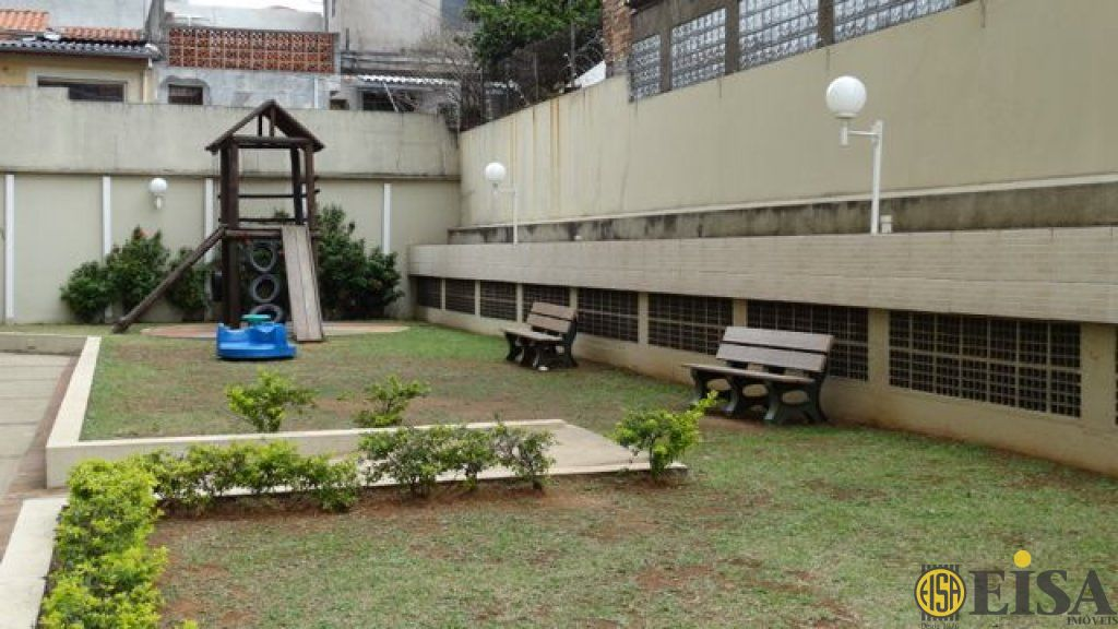 Cobertura de 2 dormitórios à venda em Penha De Franã?a, Sã?o Paulo - SP