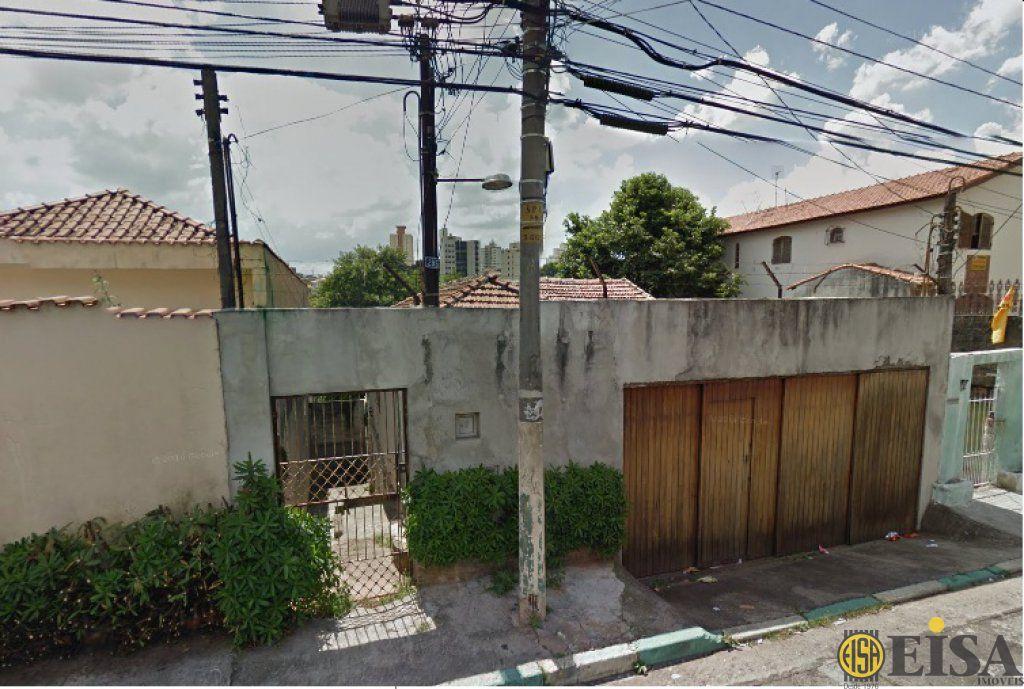 Casa De Condomãnio de 4 dormitórios em Vila Aurora (Zona Norte), Sã?o Paulo - SP