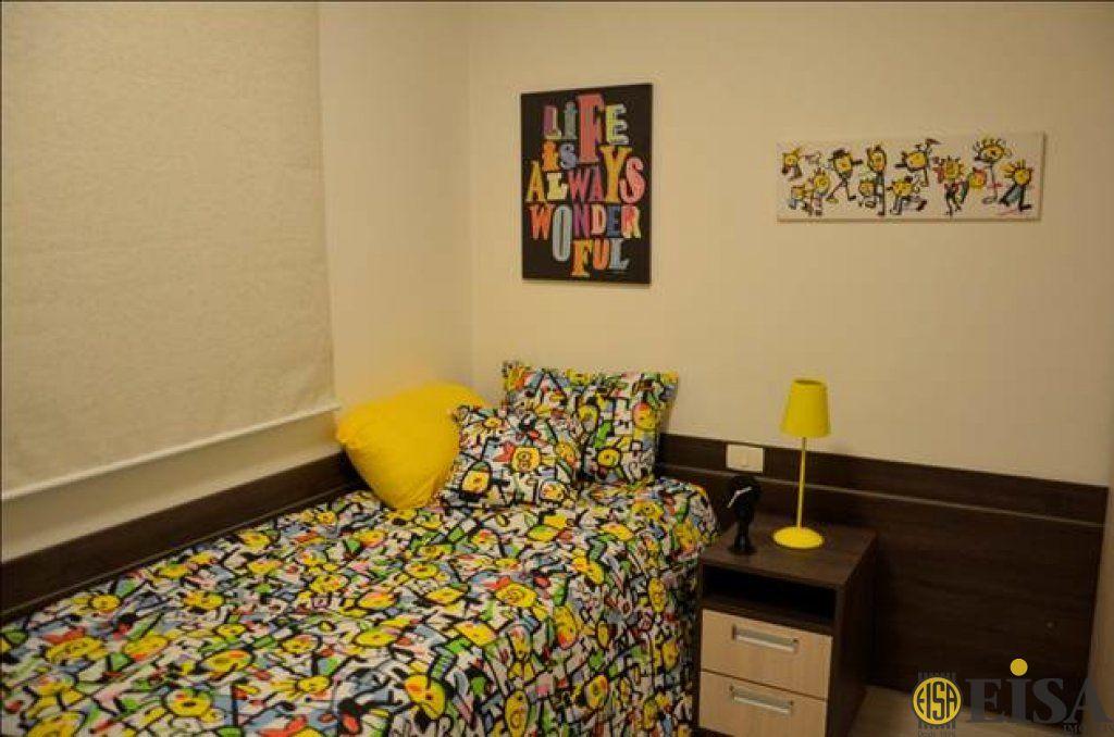 Cobertura de 3 dormitórios à venda em Alto Da Mooca, Sã?o Paulo - SP