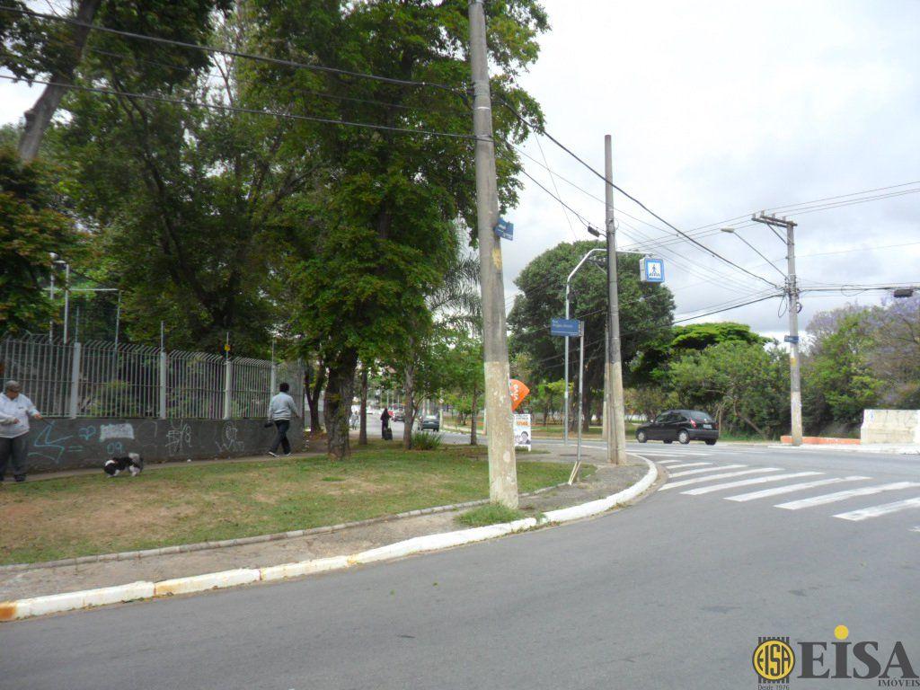 Cobertura de 2 dormitórios em Guapira, Sã?o Paulo - SP
