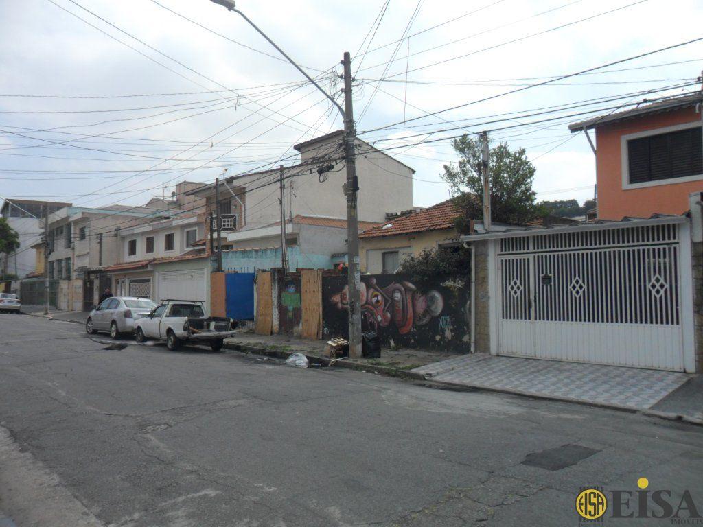 Loteamento/condomãnio à venda em Vila Nivi, Sã?o Paulo - SP