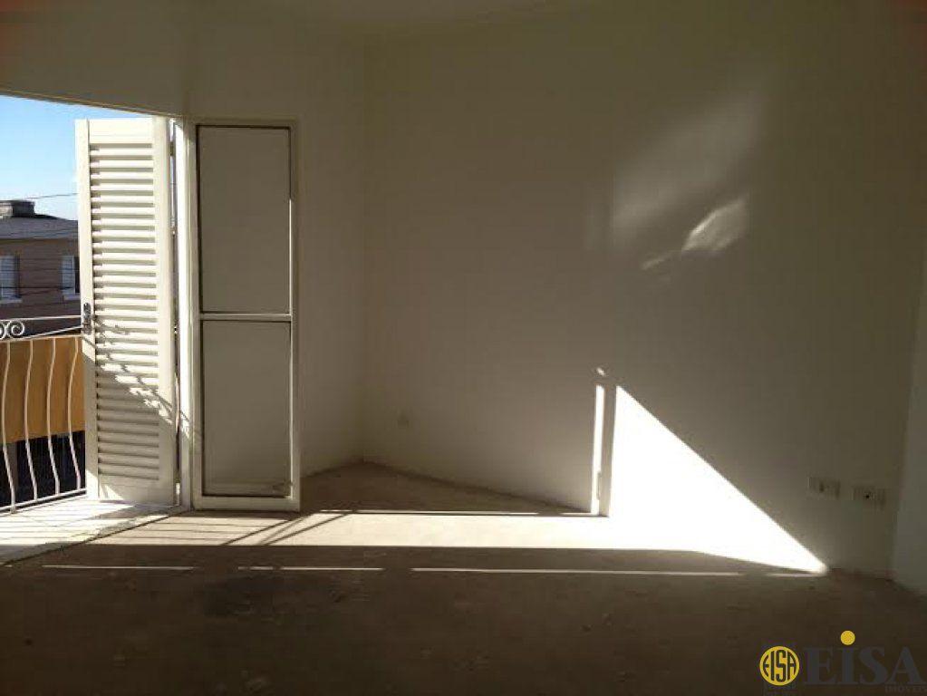 Casa De Condomãnio de 2 dormitórios à venda em Americanã?polis, Sã?o Paulo - SP