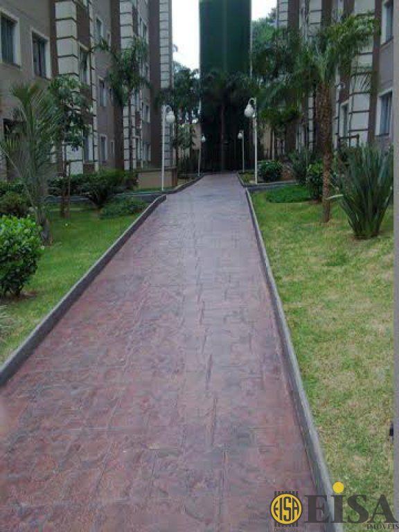 Cobertura de 2 dormitórios à venda em Centro, Guarulhos - SP