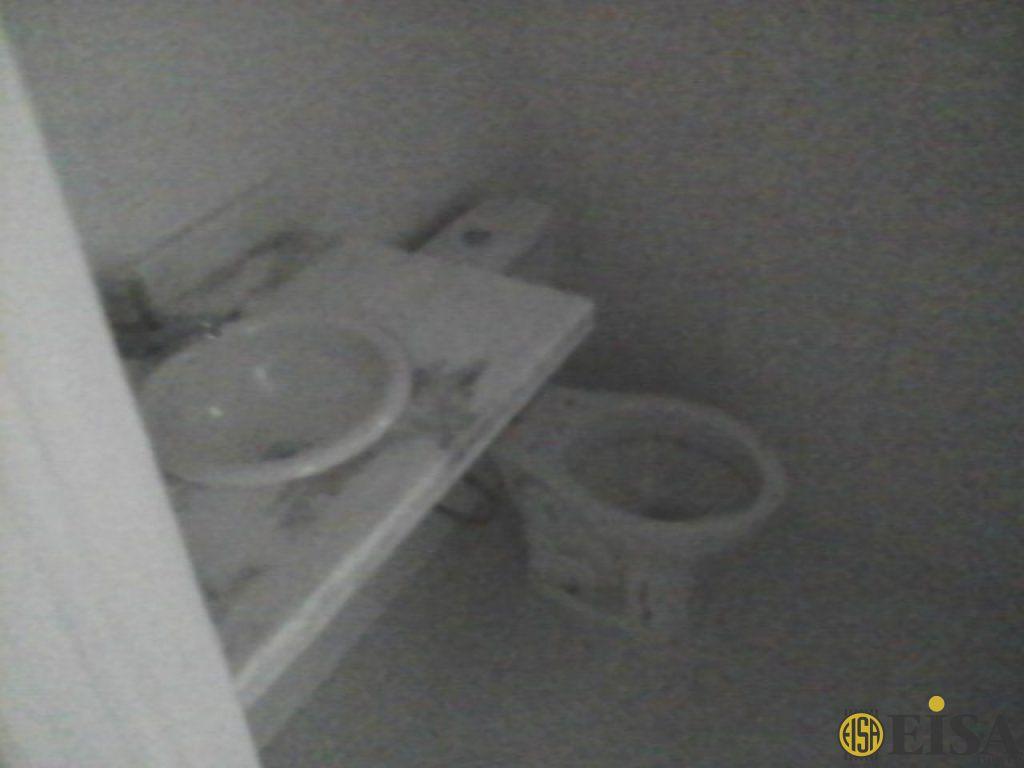 Casa De Condomínio de 3 dormitórios à venda em Vila Mazzei, São Paulo - SP