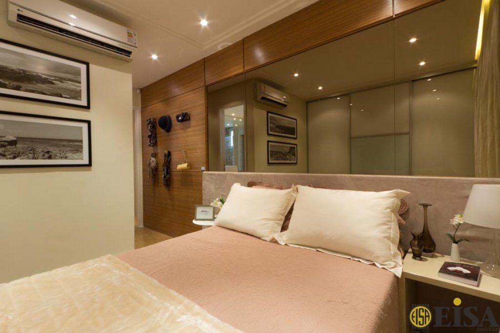 Cobertura de 3 dormitórios à venda em Vila Augusta, Guarulhos - SP