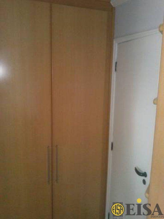 Cobertura de 3 dormitórios em Vila Mariana, Sã?o Paulo - SP