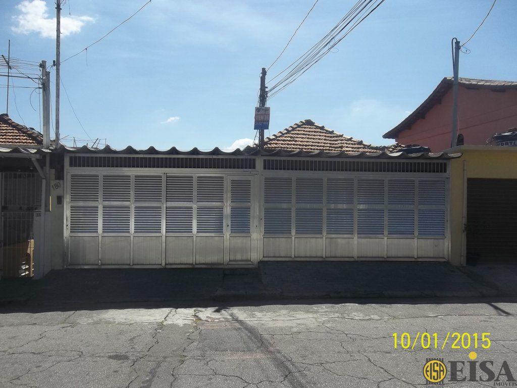 Casa De Condomãnio de 4 dormitórios em Vila Constanã?a, Sã?o Paulo - SP