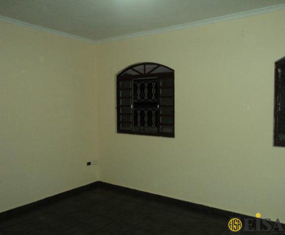 Casa De Condomínio de 2 dormitórios à venda em Gopoúva, Guarulhos - SP