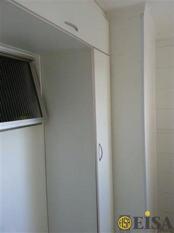 Cobertura de 2 dormitórios à venda em Parque Mandaqui, São Paulo - SP