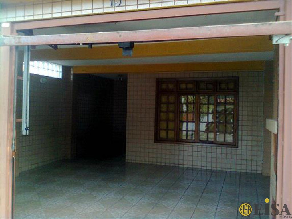 Casa De Condomãnio de 3 dormitórios à venda em Jardim Jaã?anã?, Sã?o Paulo - SP