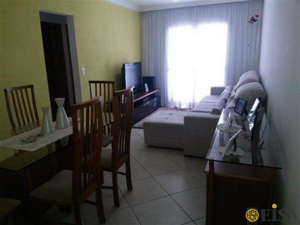 Cobertura de 2 dormitórios à venda em Vila Medeiros, São Paulo - SP