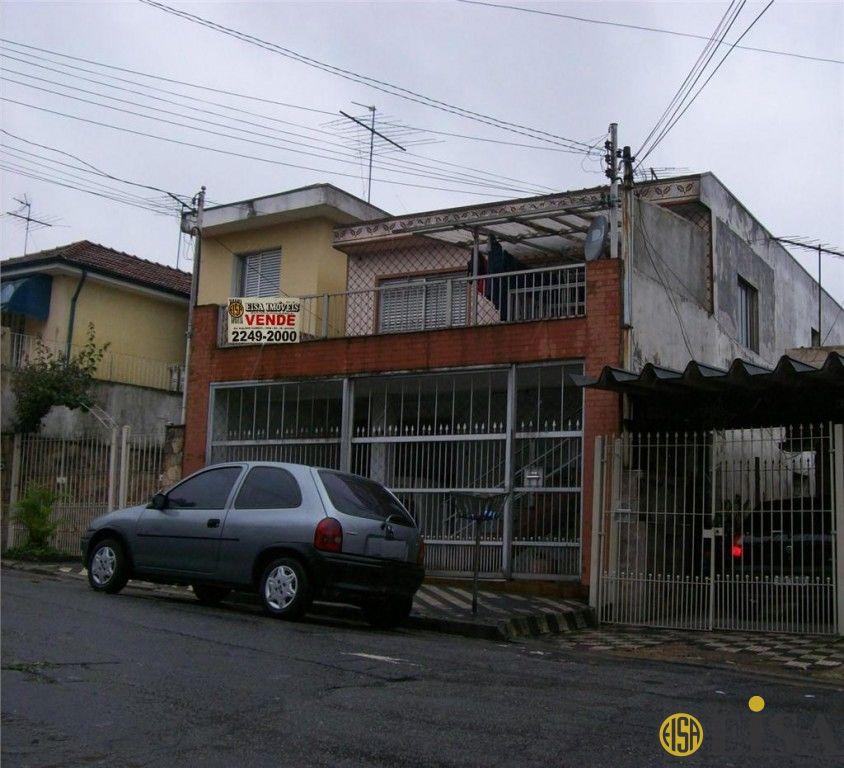 Casa De Condomãnio de 3 dormitórios à venda em Jardim Japã?o, Sã?o Paulo - SP