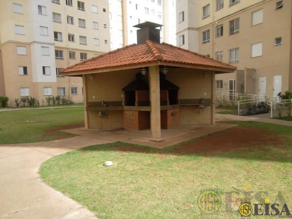 Cobertura de 2 dormitórios à venda em Vila Augusta, Guarulhos - SP