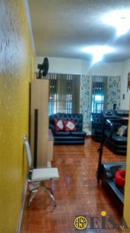 Casa De Condomãnio de 3 dormitórios à venda em Vila Medeiros, Sã?o Paulo - SP