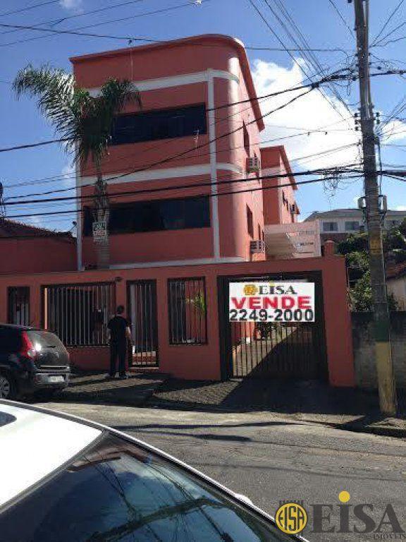 Comercial à venda em Vila Maria Alta, São Paulo - SP
