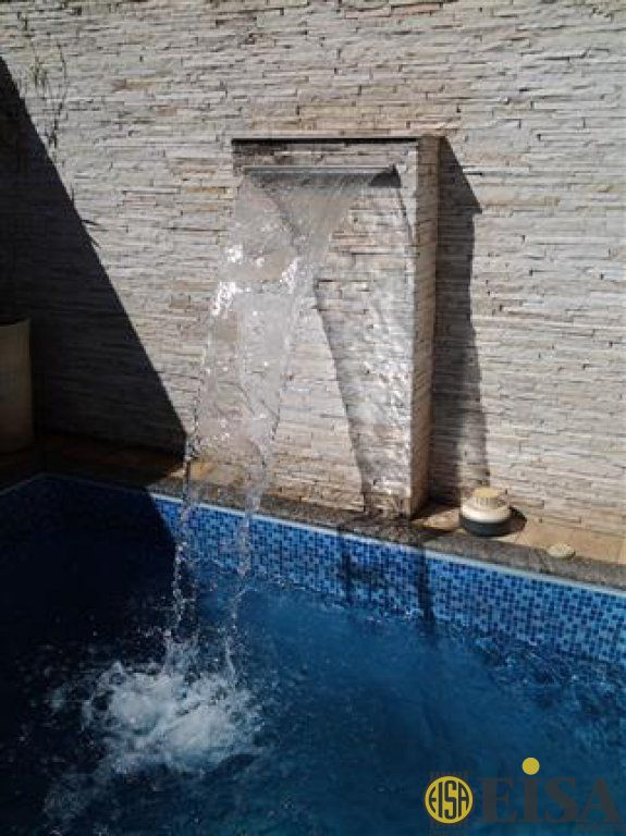 Casa De Condomínio de 4 dormitórios à venda em Tremembé, São Paulo - SP