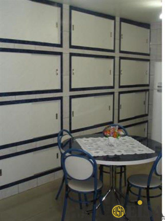 Casa De Condomínio de 3 dormitórios à venda em Jardim Peri, São Paulo - SP