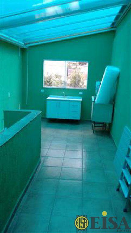 Casa De Condomãnio de 3 dormitórios à venda em Parque Mandaqui, Sã?o Paulo - SP