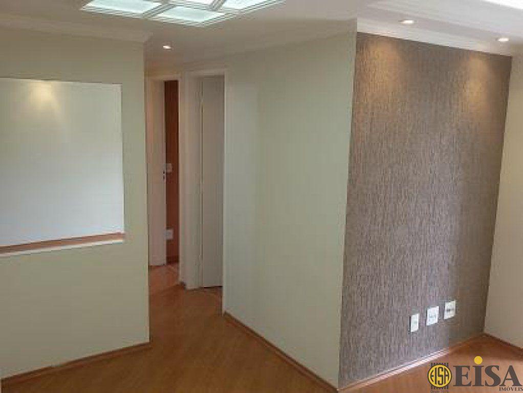 Cobertura de 3 dormitórios à venda em Vila Amélia, São Paulo - SP