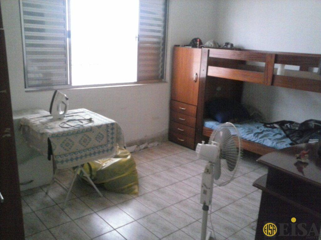 Casa De Condomãnio de 4 dormitórios em Vila Guilherme, Sã?o Paulo - SP