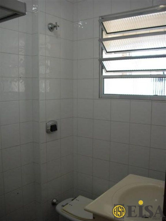 Cobertura de 1 dormitório em Santana, Sã?o Paulo - SP