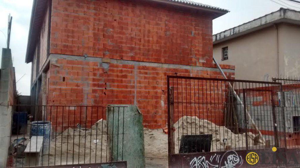 Casa De Condomãnio de 2 dormitórios à venda em Vila Constanã?a, Sã?o Paulo - SP