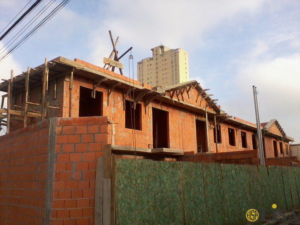 Casa De Condomãnio de 1 dormitório à venda em Vila Constanã?a, Sã?o Paulo - SP