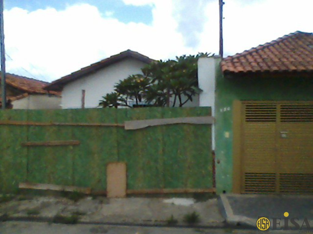 Casa De Condomãnio de 3 dormitórios em Jaã?anã?, Sã?o Paulo - SP