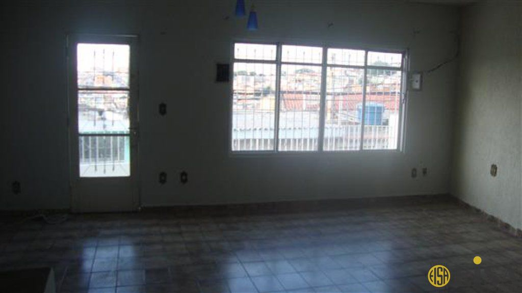 Casa De Condomãnio de 3 dormitórios em Vila Ede, Sã?o Paulo - SP