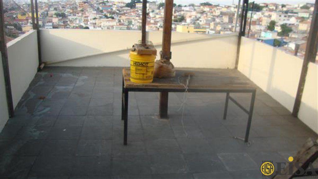 Casa De Condomãnio de 3 dormitórios à venda em Vila Ede, Sã?o Paulo - SP