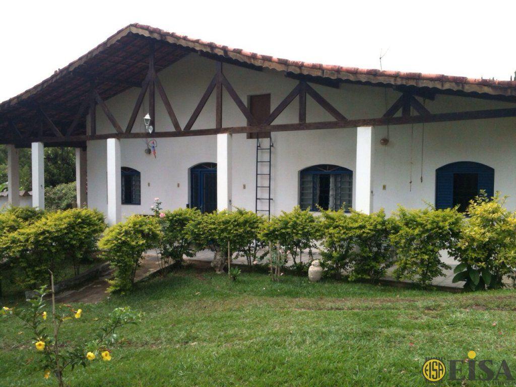 Chã¡cara de 3 dormitórios em Jardim Pedra Mar, Jacareã? - SP