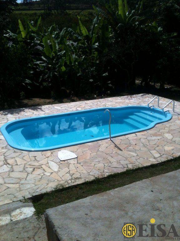 Chã¡cara de 3 dormitórios à venda em Jardim Pedra Mar, Jacareã? - SP