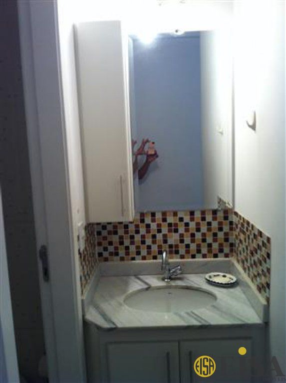 Cobertura de 2 dormitórios à venda em Parque Novo Mundo, Sã?o Paulo - SP