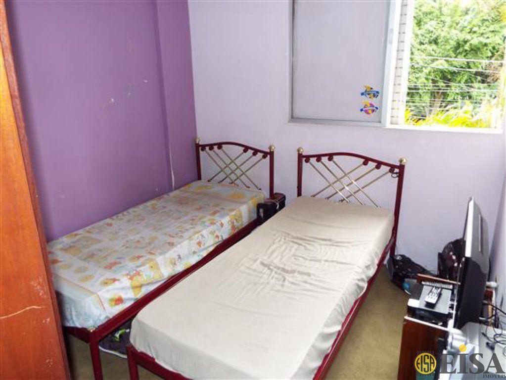 Cobertura de 3 dormitórios à venda em Jardim Japã?o, Sã?o Paulo - SP