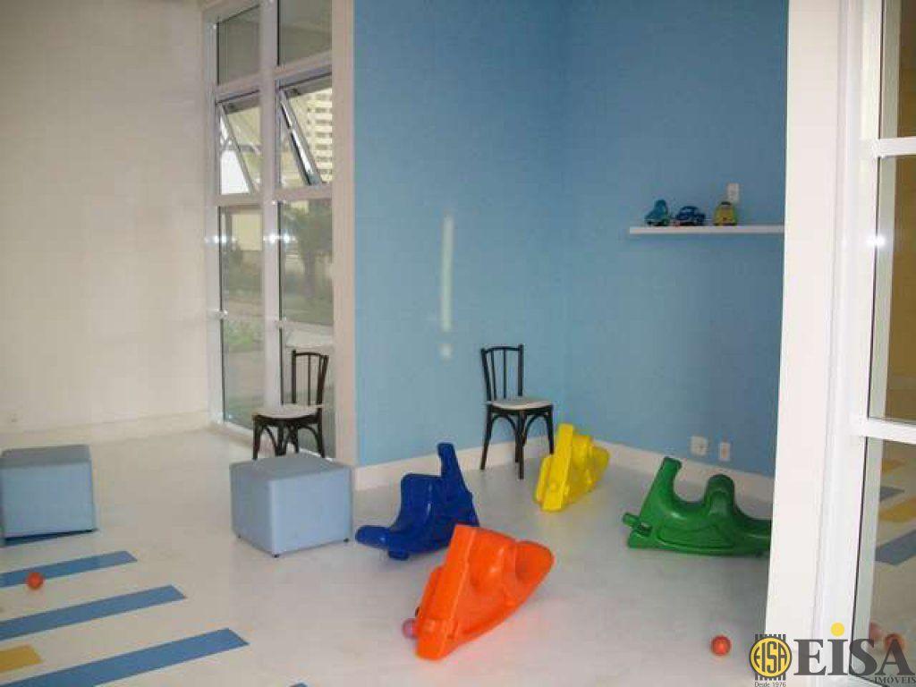 Cobertura de 3 dormitórios à venda em Centro, Guarulhos - SP