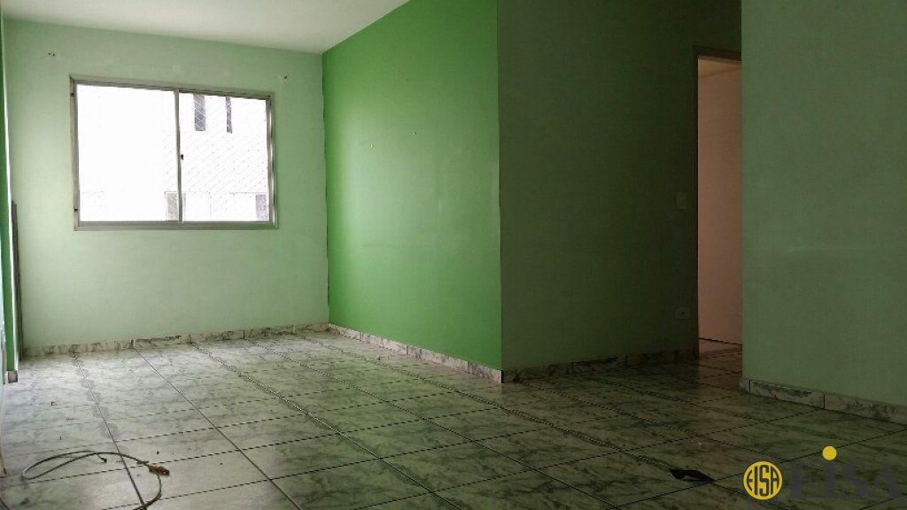 Cobertura de 3 dormitórios em Vila Ema, Sã?o Paulo - SP