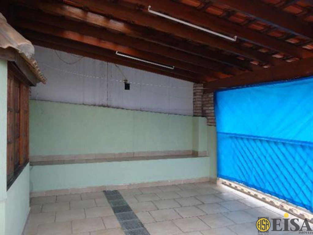 Casa De Condomãnio de 4 dormitórios em Jardim Jaã?anã?, Sã?o Paulo - SP