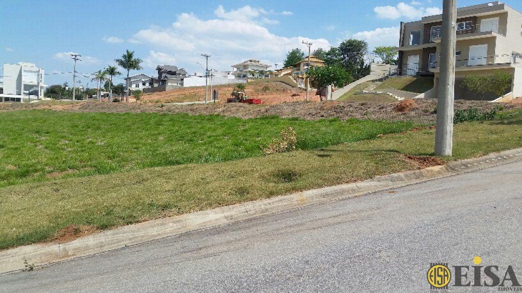 Loteamento/condomínio à venda em Cidade Satélite, Atibaia - SP