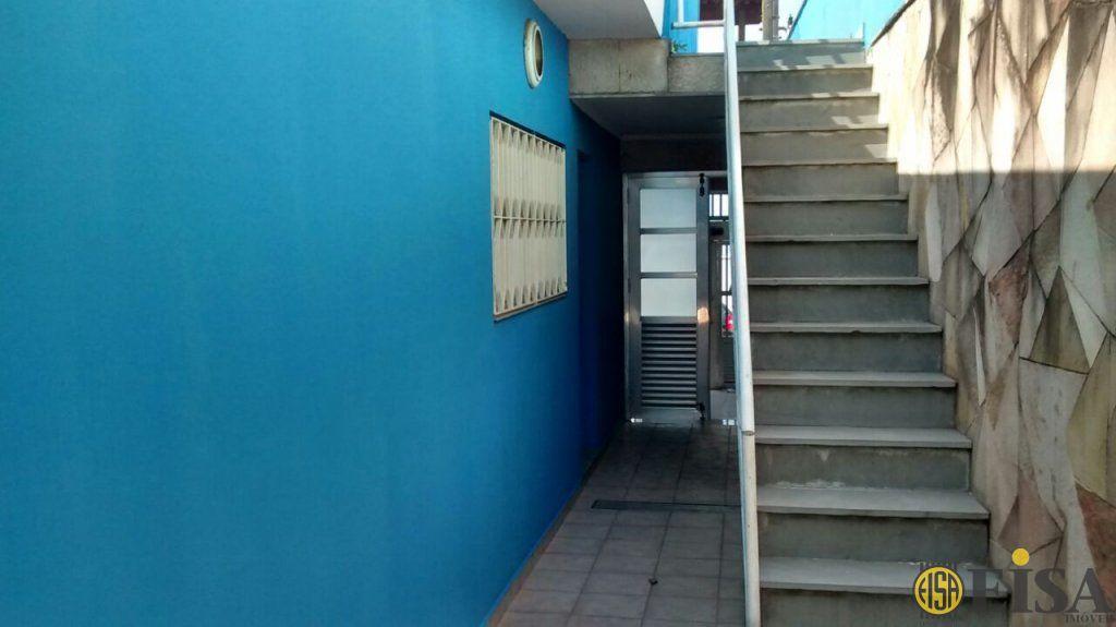 Casa De Condomínio de 3 dormitórios à venda em Jardim Guanca, São Paulo - SP