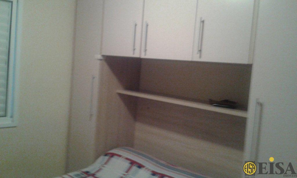 Cobertura de 2 dormitórios à venda em Jardim Japã?o, Sã?o Paulo - SP