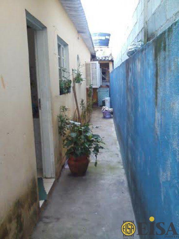 Casa De Condomãnio de 2 dormitórios à venda em Jardim Presidente Dutra, Guarulhos - SP