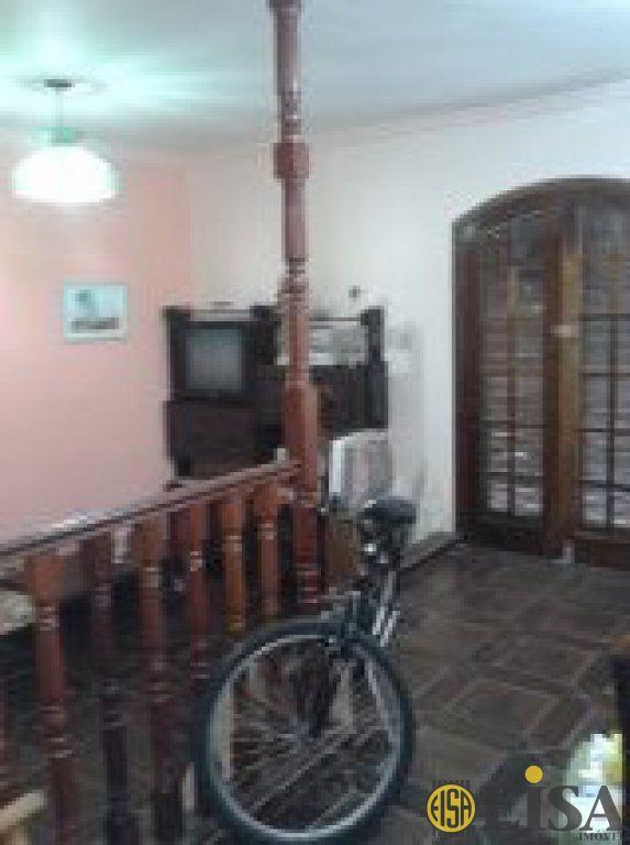 Casa De Condomãnio de 32 dormitórios em Estrada Velha De Braganã?a, Mairiporã? - SP
