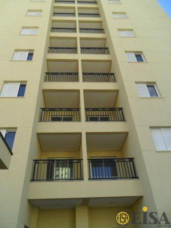 Cobertura de 2 dormitórios à venda em Vila Maria Alta, São Paulo - SP