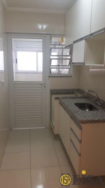 Cobertura de 2 dormitórios à venda em Vila Maria Alta, Sã?o Paulo - SP