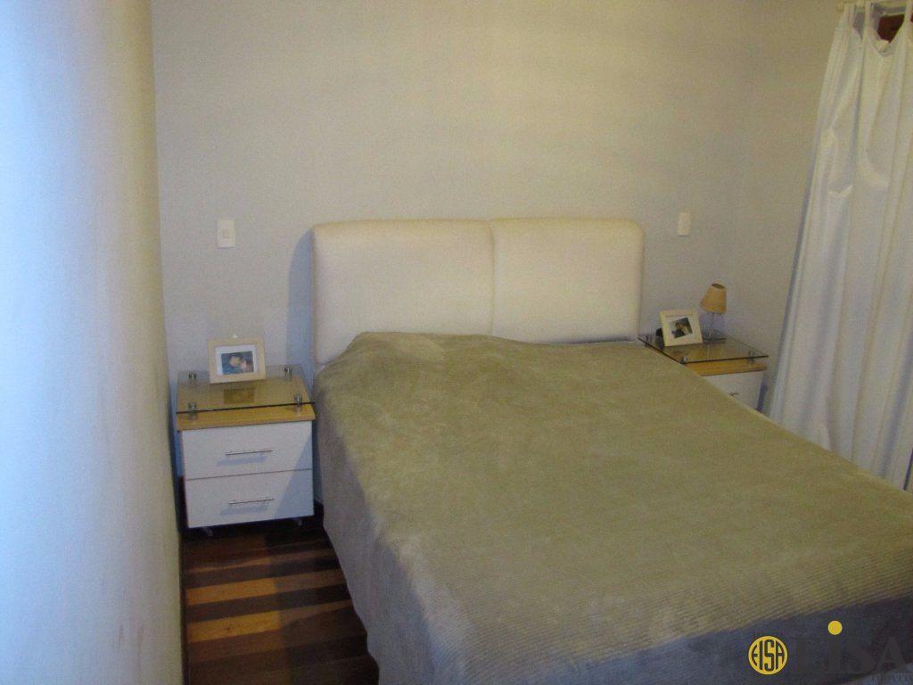 Casa De Condomãnio de 3 dormitórios à venda em Jardim Peri, Sã?o Paulo - SP