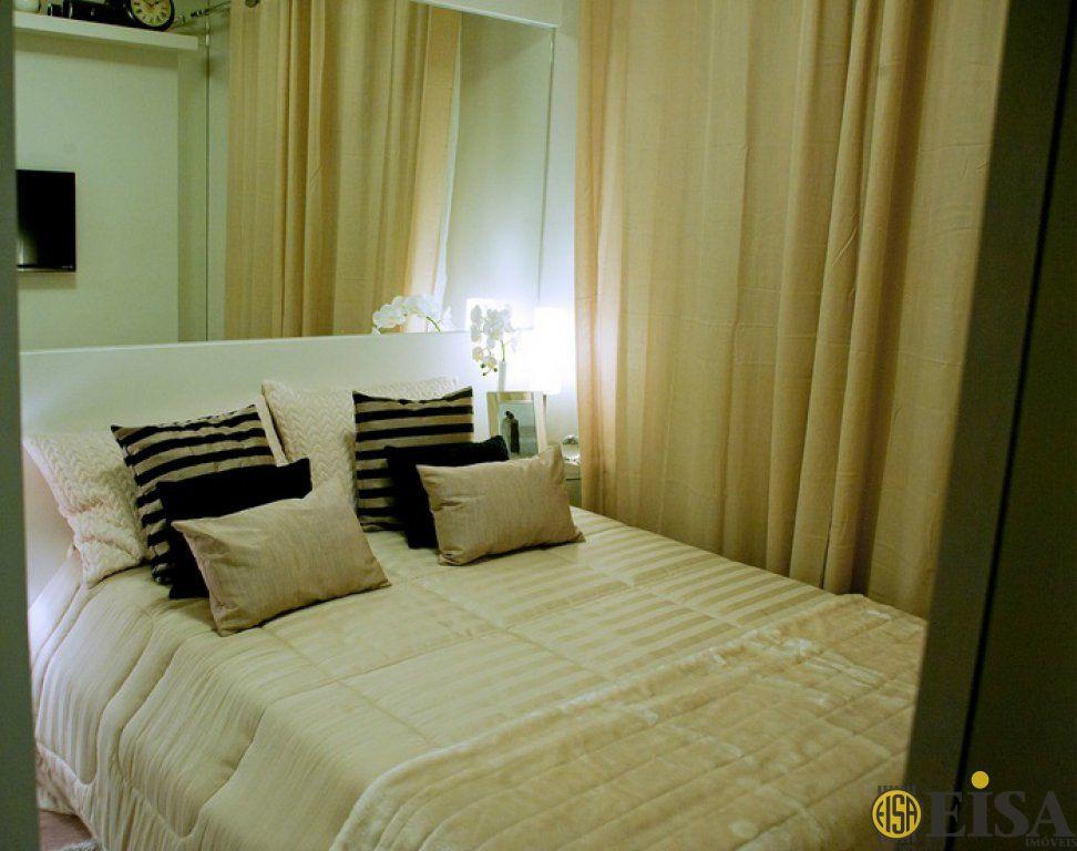 Cobertura de 3 dormitórios à venda em Vila Rio De Janeiro, Guarulhos - SP