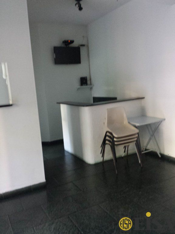 Cobertura de 2 dormitórios à venda em Santana, Sã?o Paulo - SP
