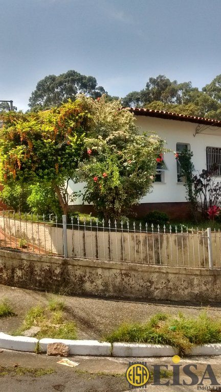 Casa De Condomãnio de 2 dormitórios à venda em Parque Casa De Pedra, Sã?o Paulo - SP