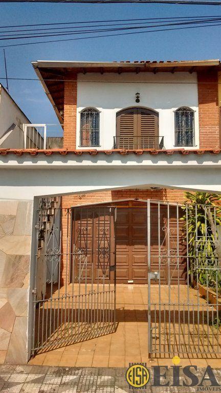 Casa De Condomãnio de 4 dormitórios à venda em Bortolã?ndia, Sã?o Paulo - SP