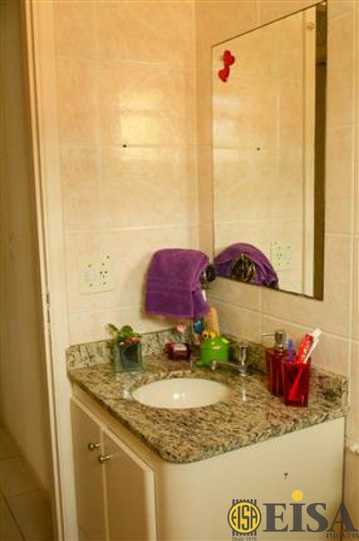 Cobertura de 2 dormitórios à venda em Vila Aurora (Zona Norte), Sã?o Paulo - SP